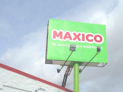 Maxico